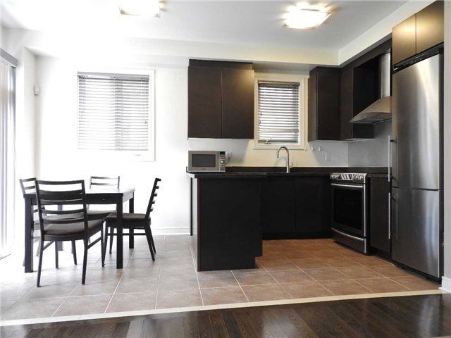 Spacious/Finished Bsmt/Semi-Detached Home / 3Br+3Bath/Markham
