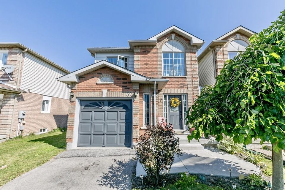 Great Location & Value! *52 Noble Dr, Bradford