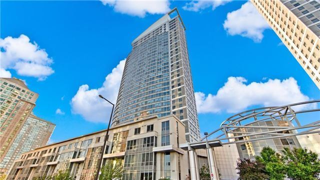 Charming Condo In The Heart Of Scarborough At Lee Centre Dr