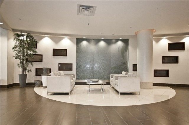 Buy Mississauga 1+1 Condo for $834/bi-weekly