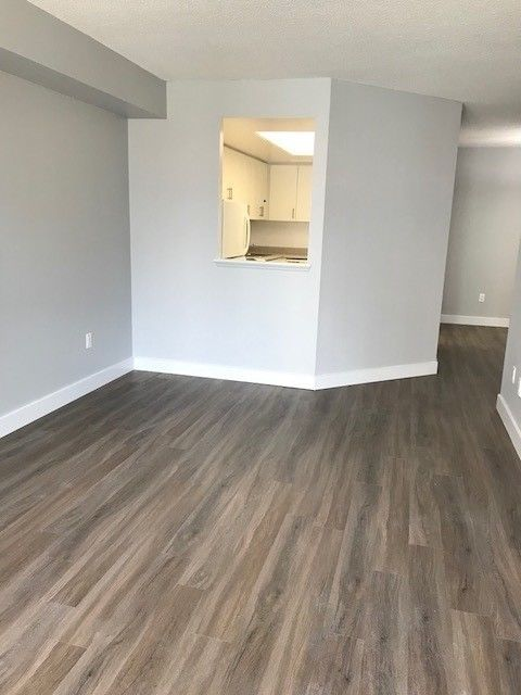 Galleria - Two Bedroom Apartment for Rent