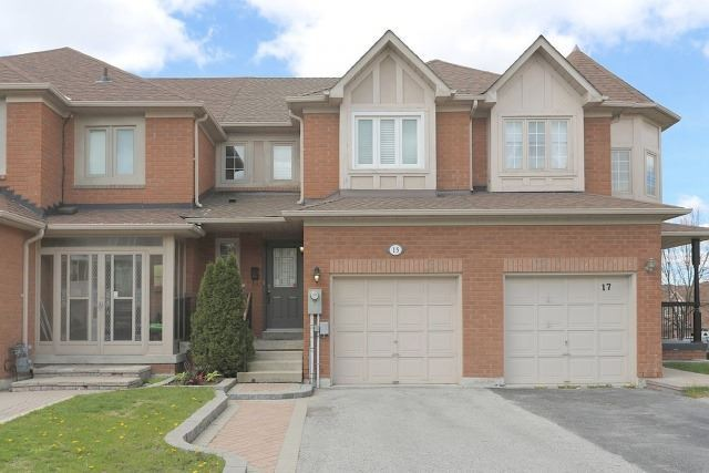 House for sale-135;