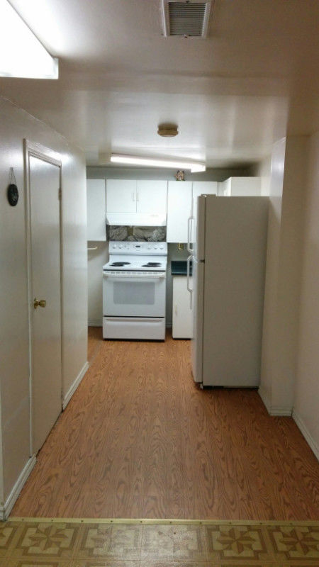Basement For Rent Scarborough fabulous 2-bdrm basement for rent from jan, 67 lombardy crescent