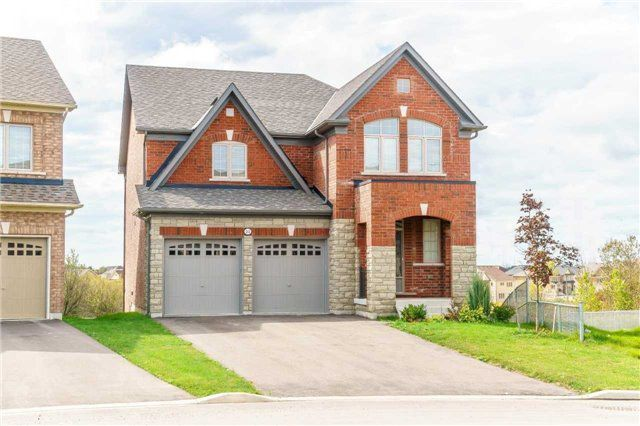 4+4 Bedroom 6 Bathroom Oshawa Home For Sale !! Come By, Oshawa, Ca