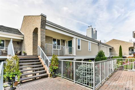 Homes for Sale in Newmarket-129;