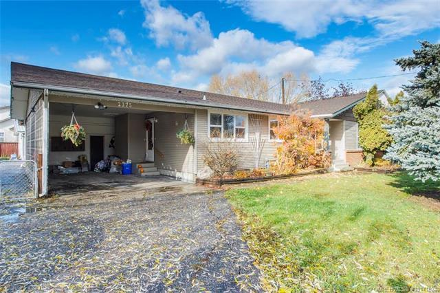 2375 Pleasant Valley Road, Armstrong