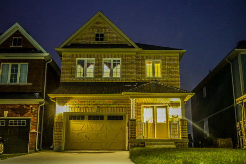 82 Kilpatrick Crt For Sale!