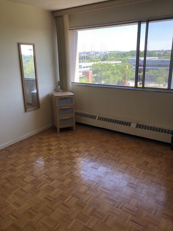 2 Bedroom Condo Available for Rent