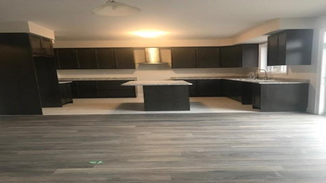 Brand New Home For Sale In Haldimand!