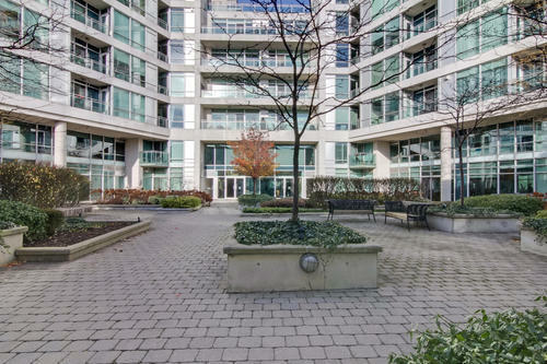 Rare Opportunity! Humber Bay Waterfront - West Toronto