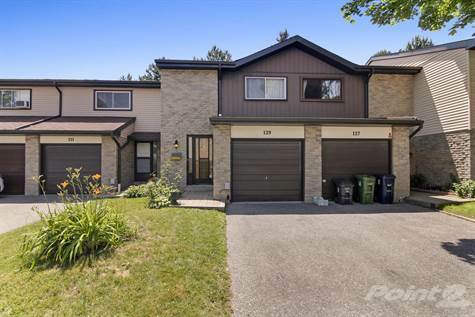 Homes for Sale in Mccowan/Finch