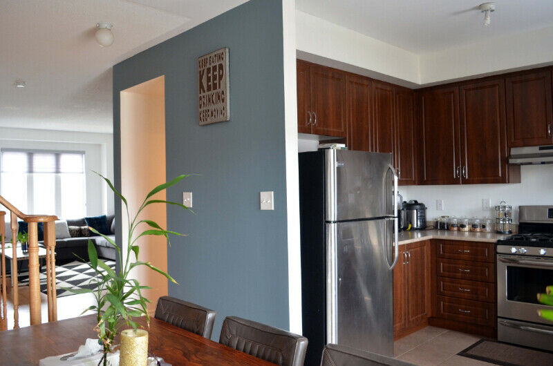 Incredible Amazing Pet Friendly 3 1 Br House For 2400 Rent In Home Interior And Landscaping Eliaenasavecom