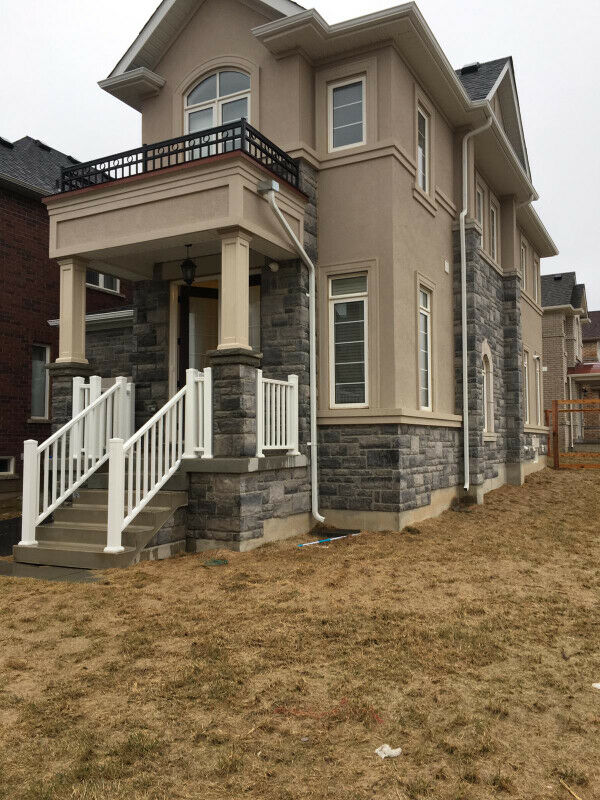 Cool Full House For Rent In Brampton 3 Bedroom Detached 1 Download Free Architecture Designs Embacsunscenecom