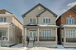 BEAUTIFUL 6 BEDROOM HOUSE FOR RENT IN MARKHAM