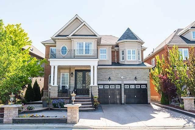 House for Rent, North York, Markham, Richmond Hill, Scarborough-180;