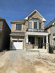 GORGEOUS 4 BEDROOM HOUSE FOR RENT IN RICHMOND HILL