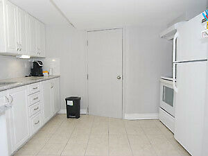 2 bedroom basement apartment oshawa 246 elizabeth st oshawa rh mktlist ca
