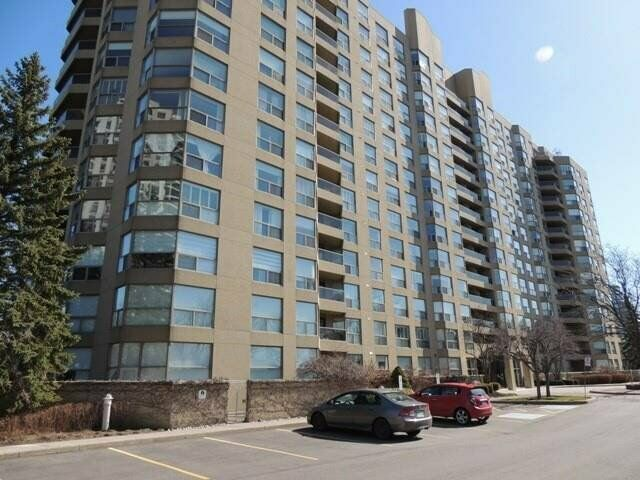 Granite Gates Condominium 2 Bedroom 1535 Sq. Ft
