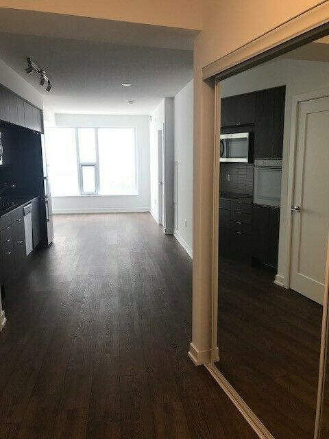 Ten York - Luxury Condo for Rent