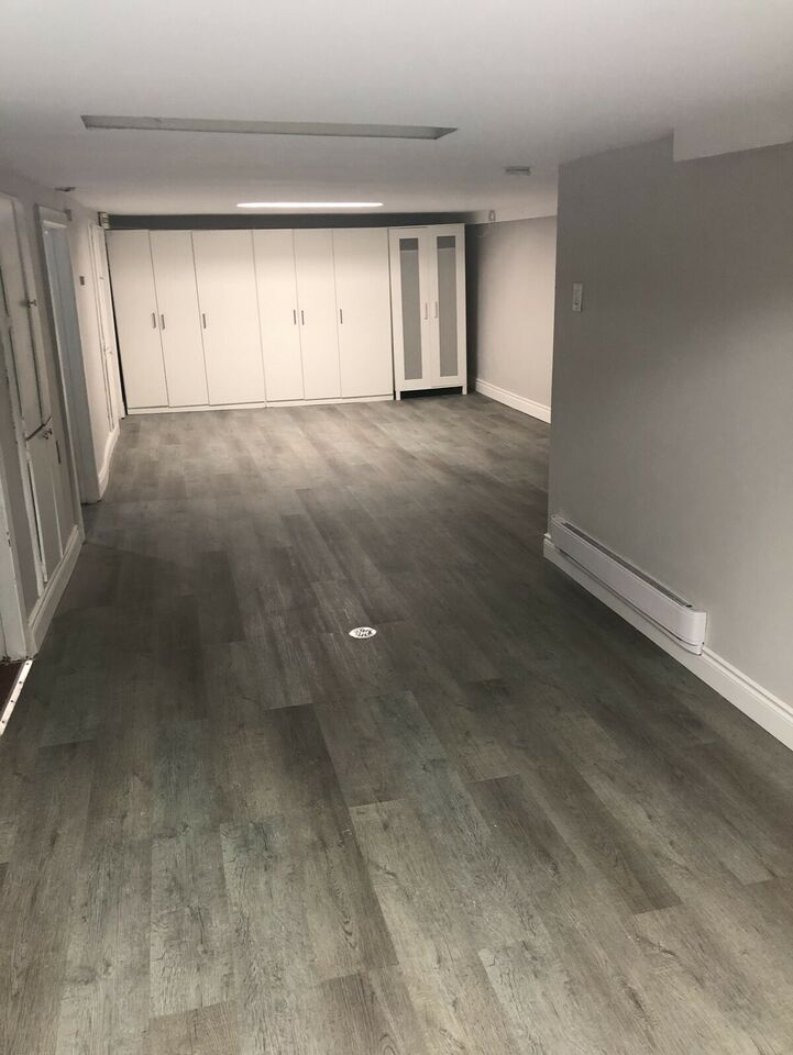 Basement Appartment For Rent Danforth Ave M4c 1j1 Canada House