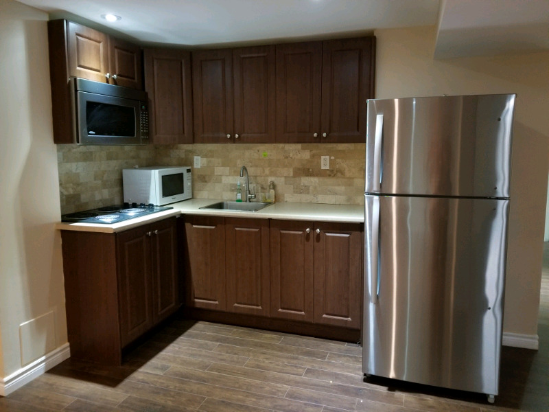 1 bedroom basement apartment for rent in whitby harrongate pl rh mktlist ca