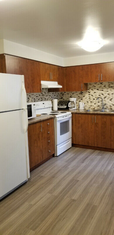 Room Rental Central Mississauga - Men Only