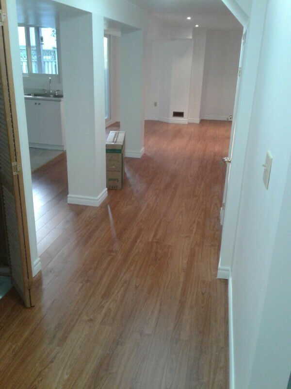 2 Bedroom Basement Appartment For Rent In Ajax 1550 Ritchie Av L1s6s5 Ajax On House For Rent Mktlist