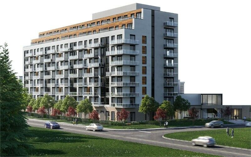 ELGIN EAST CONDOS AND STACK TOWNHOUSE VIP SALE-107;
