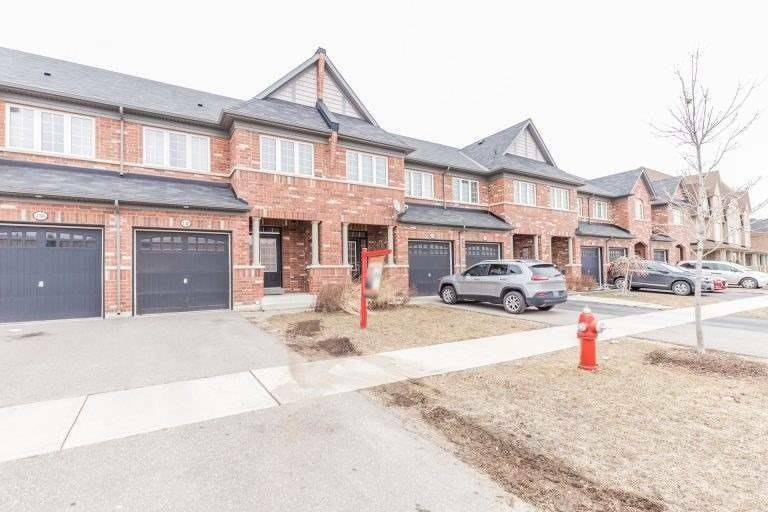 Brand New House for Sale in Brampton-55;