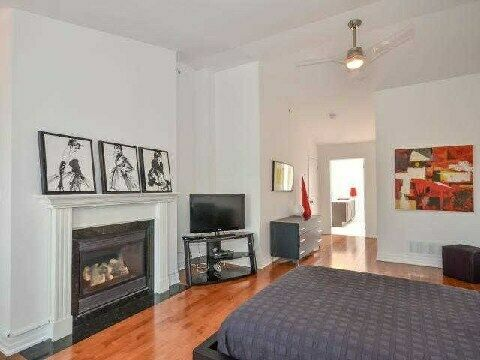 Beautiful 3bdrm Townhouse for Rent