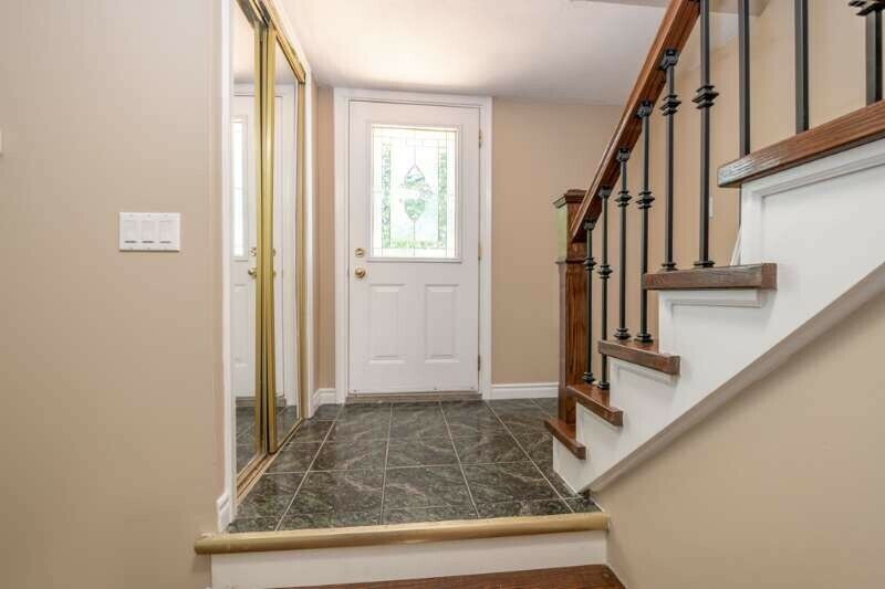 ?West Mountain Hamilton Detached house for big family on sale?