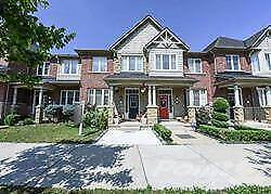 Homes for Sale in Kennedy/Mayfield, Caledon, Ontario $699,999