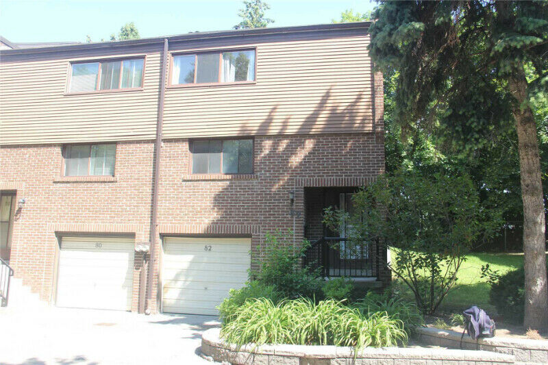 Don Mills/ Steeles House for Sale
