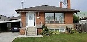 House For Sale-80;