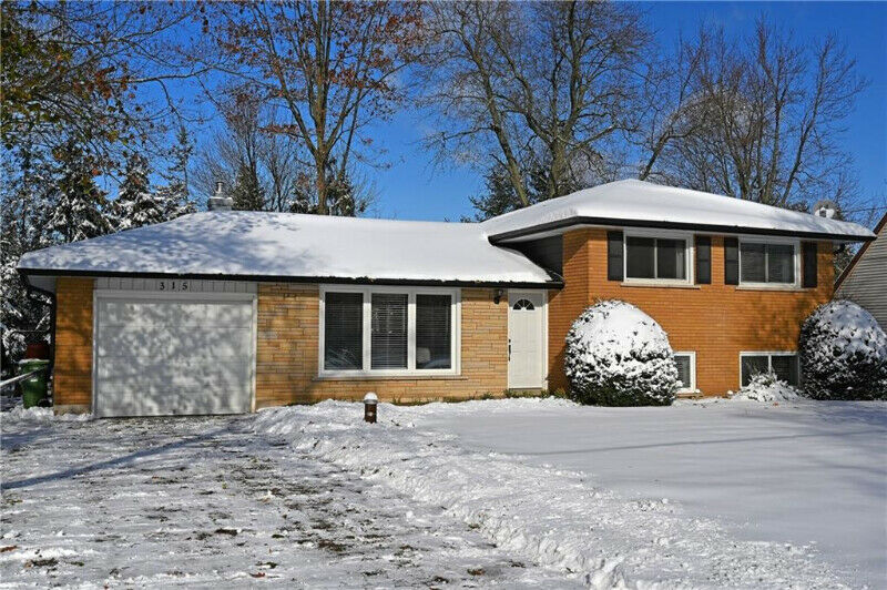 OPEN HOUSE - SUNDAY DECEMBER 1, 2019 - 2:00-4:00 PM