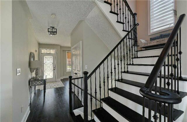 VERY NICE HOME FOR SALE AT RICHMOND HILL!-71;