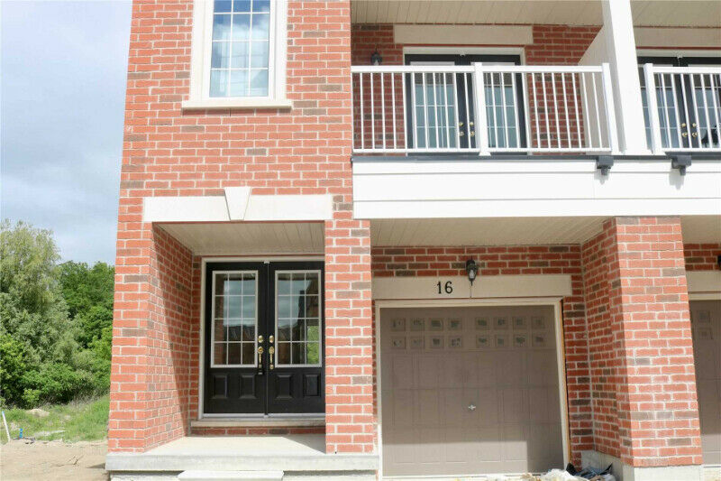 Townhouse for sale-101;