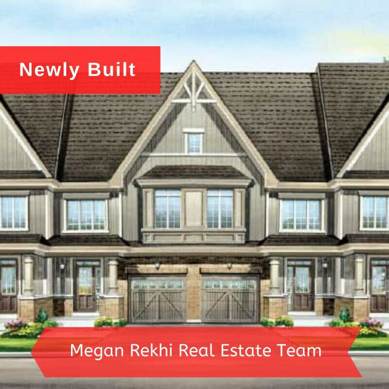 Buy home in Beamsville, Ontario for $444,990