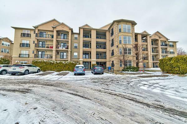 Welcome Homepremium Ravine Facing Condo In Orchard Uptown- Sough