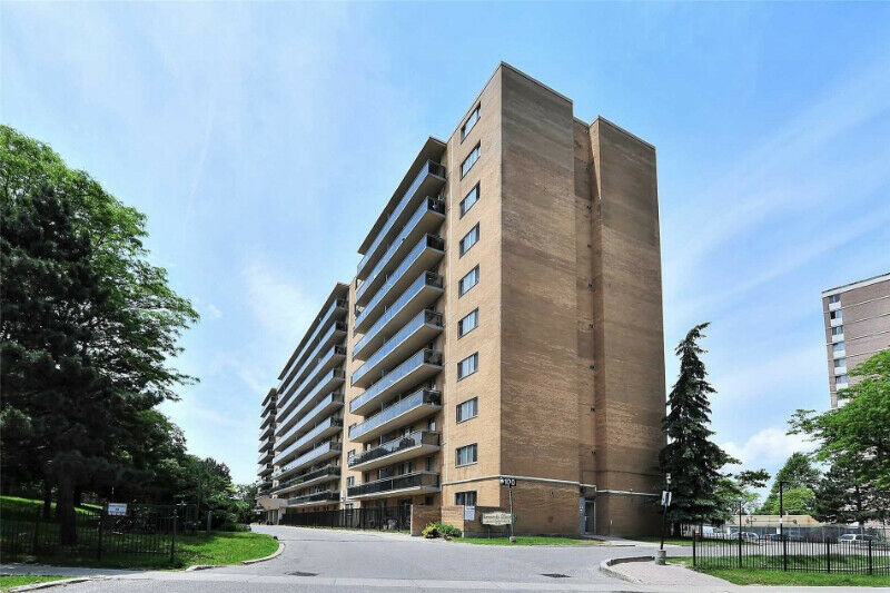 Condo - 2 Bed 1 Bath $375,000!!! Great for first time buyers