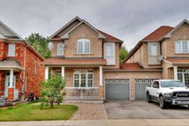 RICHMOND HILL HOUSE FOR SALE-137;