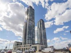 Large 2-Bed Luxury Condo Steps To Vaughan Subway!!! 2 Parkings, Vaughan, Ca