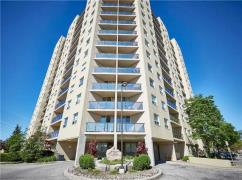 2 Westney Rd N #1005 Condo Unit For Sale, Ajax, Ca