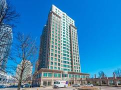 Fascinating Condo In The Heart Of Scarborough At Lee Centre Dr, Scarborough, Ca