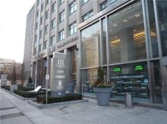 Excellent Condo In Prime Location Of Toronto At St Clair Ave, Toronto, Ca