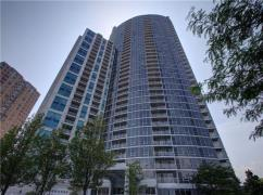Elegant Condo In Superior Location Of Scarborough At Borough Dr, Scarborough, Ca