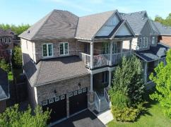 5 Beds 5 Baths in Whitby MUST SEE House FOR SALE