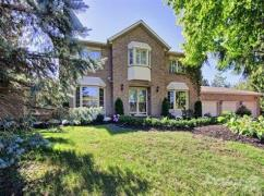 Homes for Sale in Vandorf, Stouffville