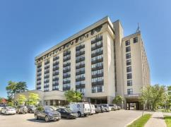 Two Bedroom Condo For Sale Keele and Wilson