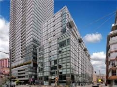 Great 1 Bed Condo Building Location In The Heart Of Toronto, Toronto, Ca